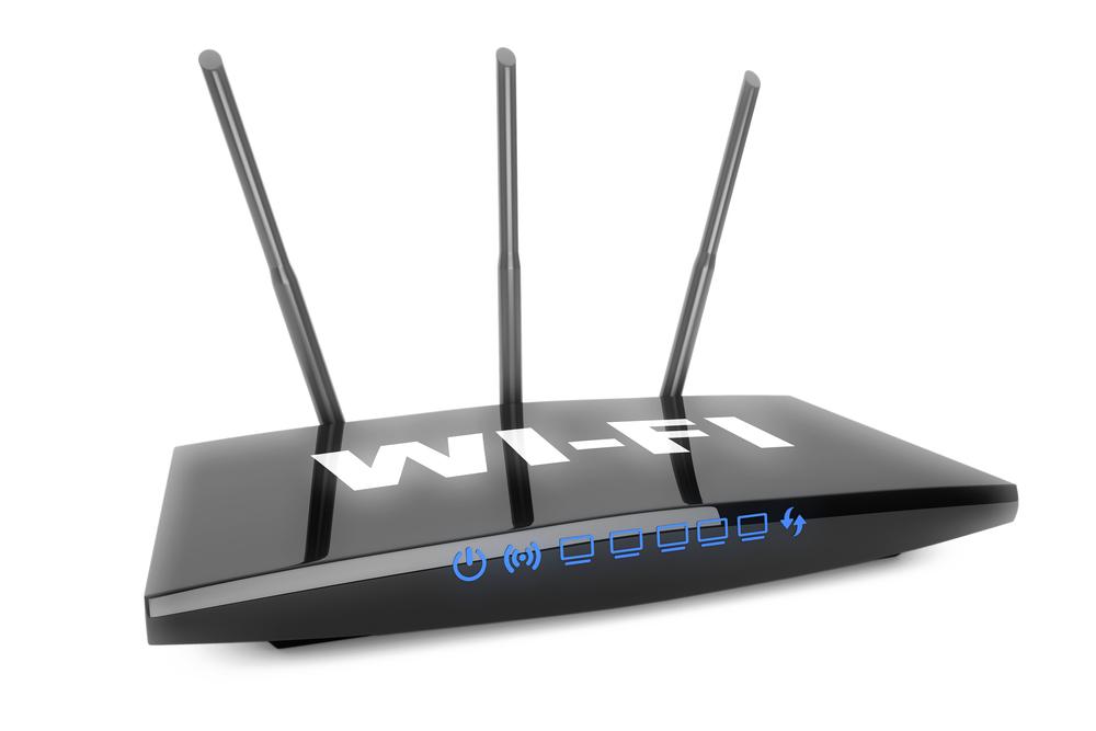 Рейтинг лучших Wi-Fi роутеров для мощного сигнала на 2020 год