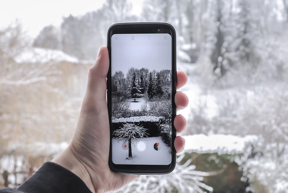 Лучшие смартфоны с двумя SIM-картами в 2020 году