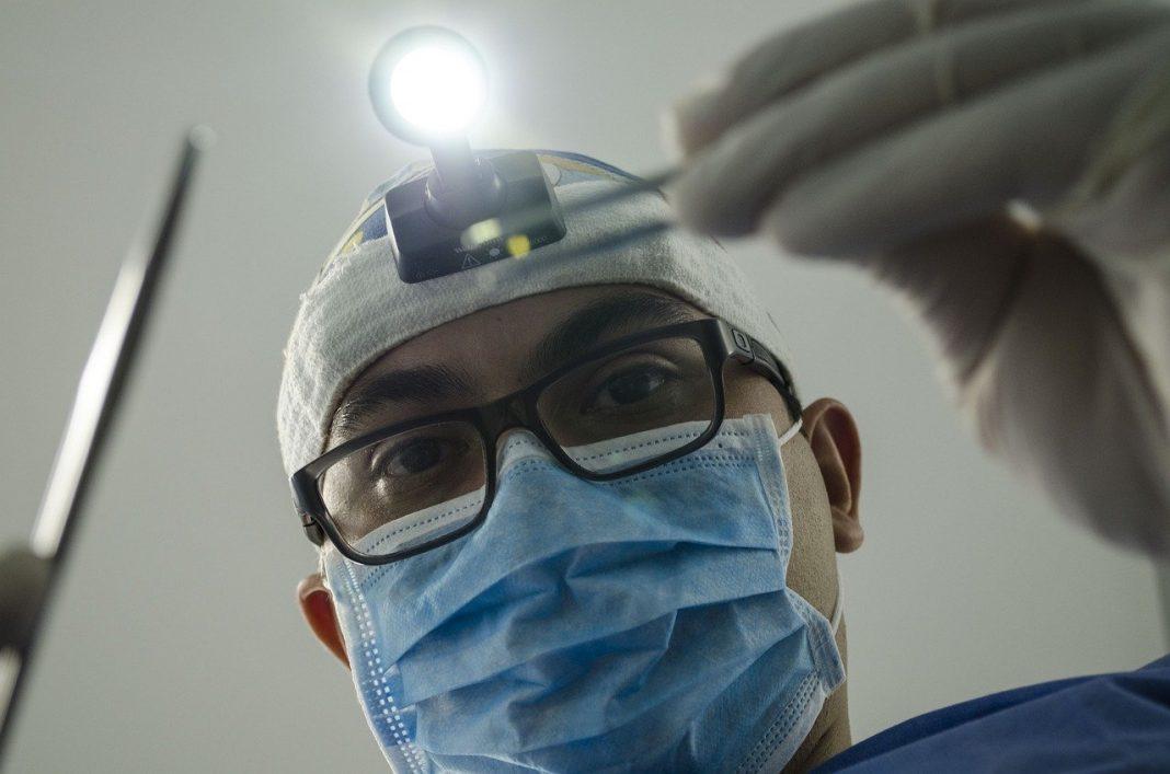 Рейтинг лучших стоматологических дистилляторов на 2021 год