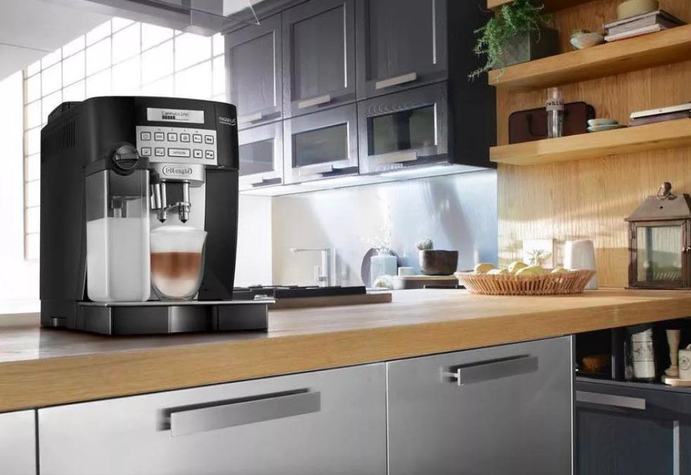 Рейтинг лучших кофемашин для дома в 2020 году