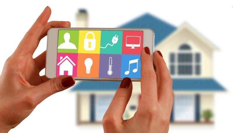 Рейтинг лучших умных устройств для дома на 2021 год