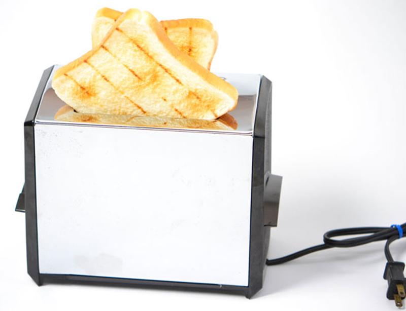 Рейтинг лучших моделей тостеров для дома в 2020 году