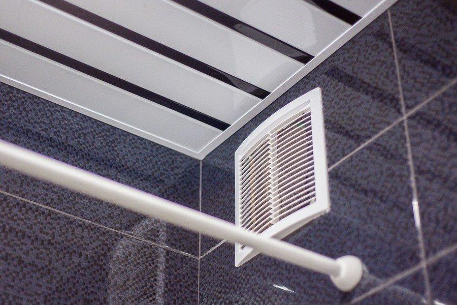 Рейтинг лучших вытяжных вентиляторов для ванны и туалета в 2020 году