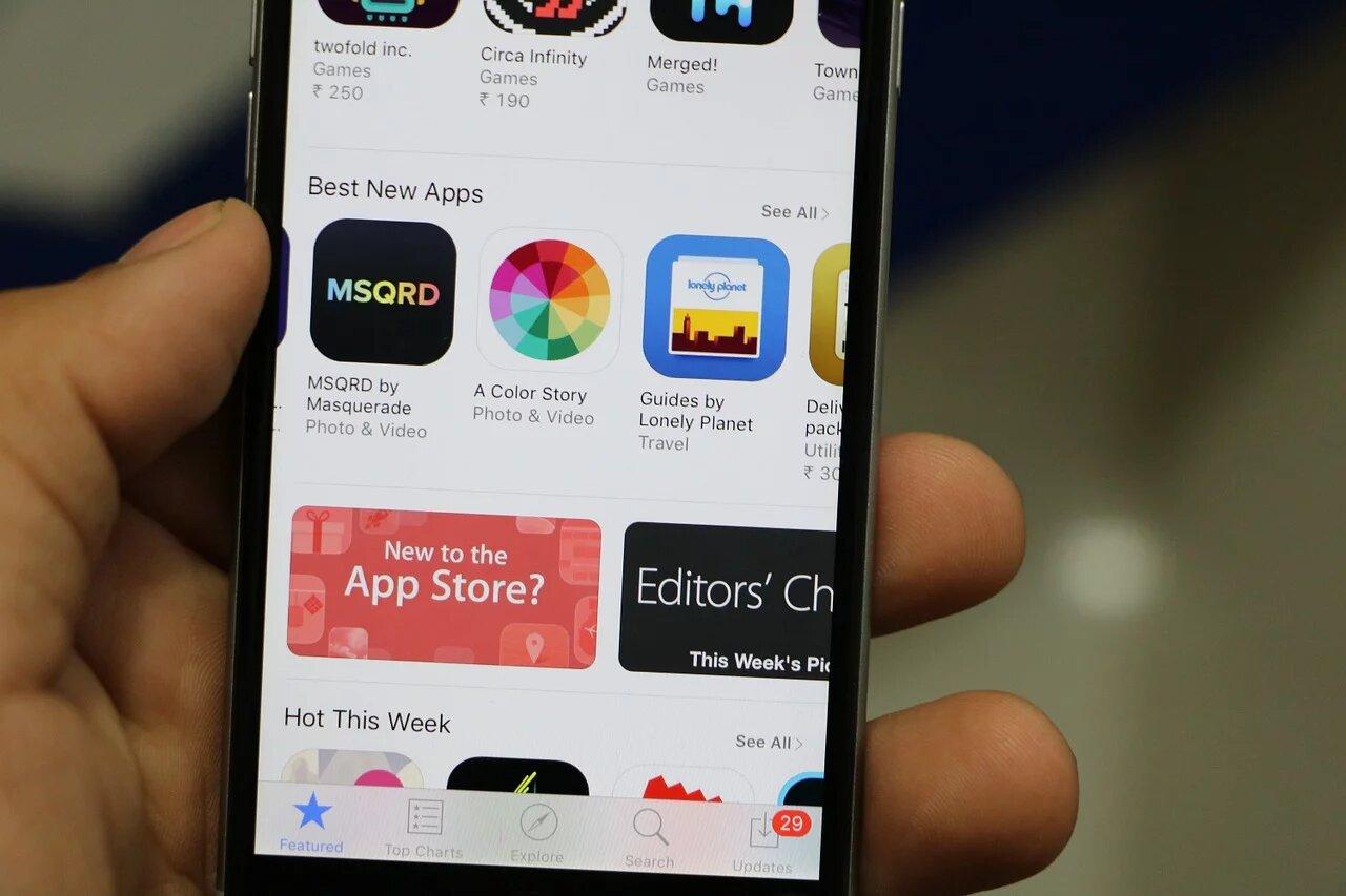 Рейтинг лучших приложений для увеличения громкости на смартфоне на 2020 год