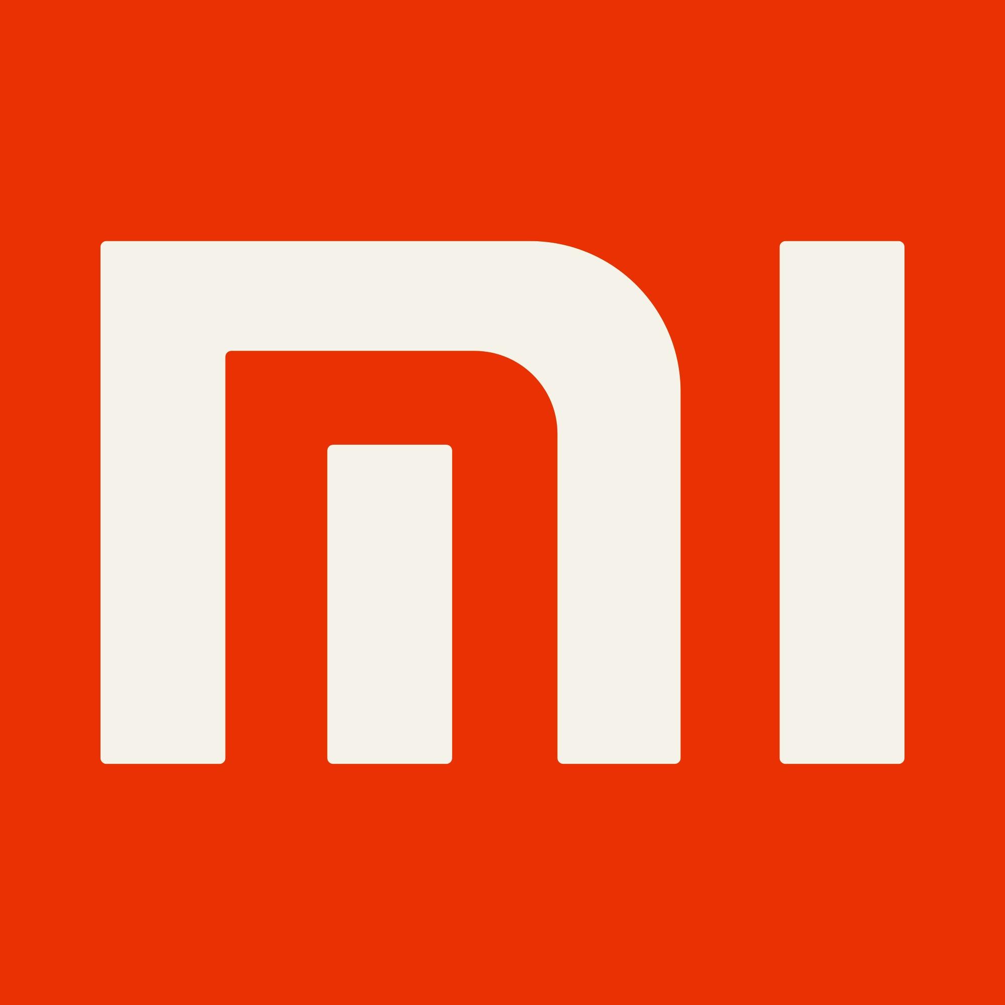 Обзор смартфонов Xiaomi Black Shark 3 и Xiaomi Black Shark 3 Pro