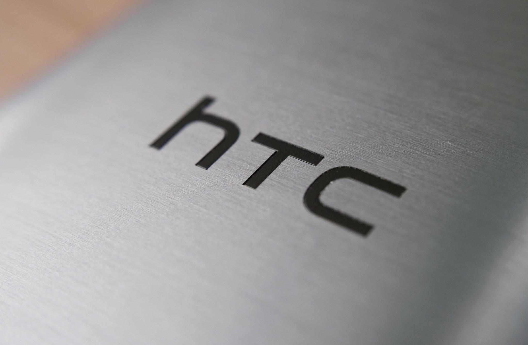Обзор смартфона HTC Wildfire R70 с основными характеристиками