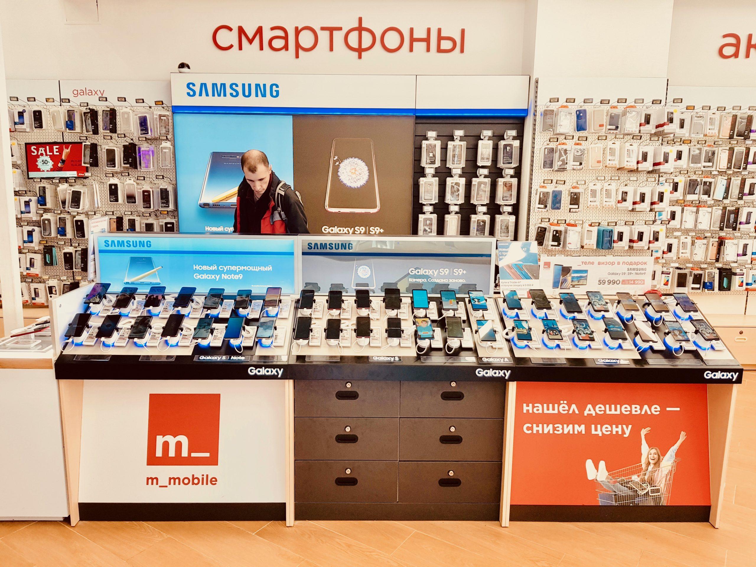Рейтинг лучших смартфонов до 15000 рублей в 2020 году