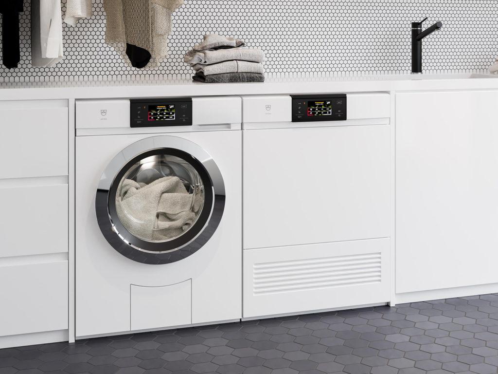 Рейтинг стиральных машинок с сушкой в 2020 году