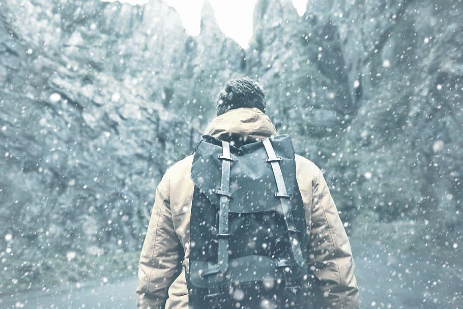 Рейтинг лучших рюкзаков для охоты и рыбалки на 2020 год