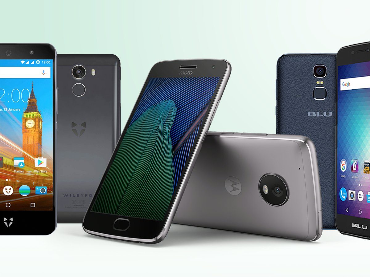 Рейтинг лучших смартфонов до 20000 рублей на 2020 год