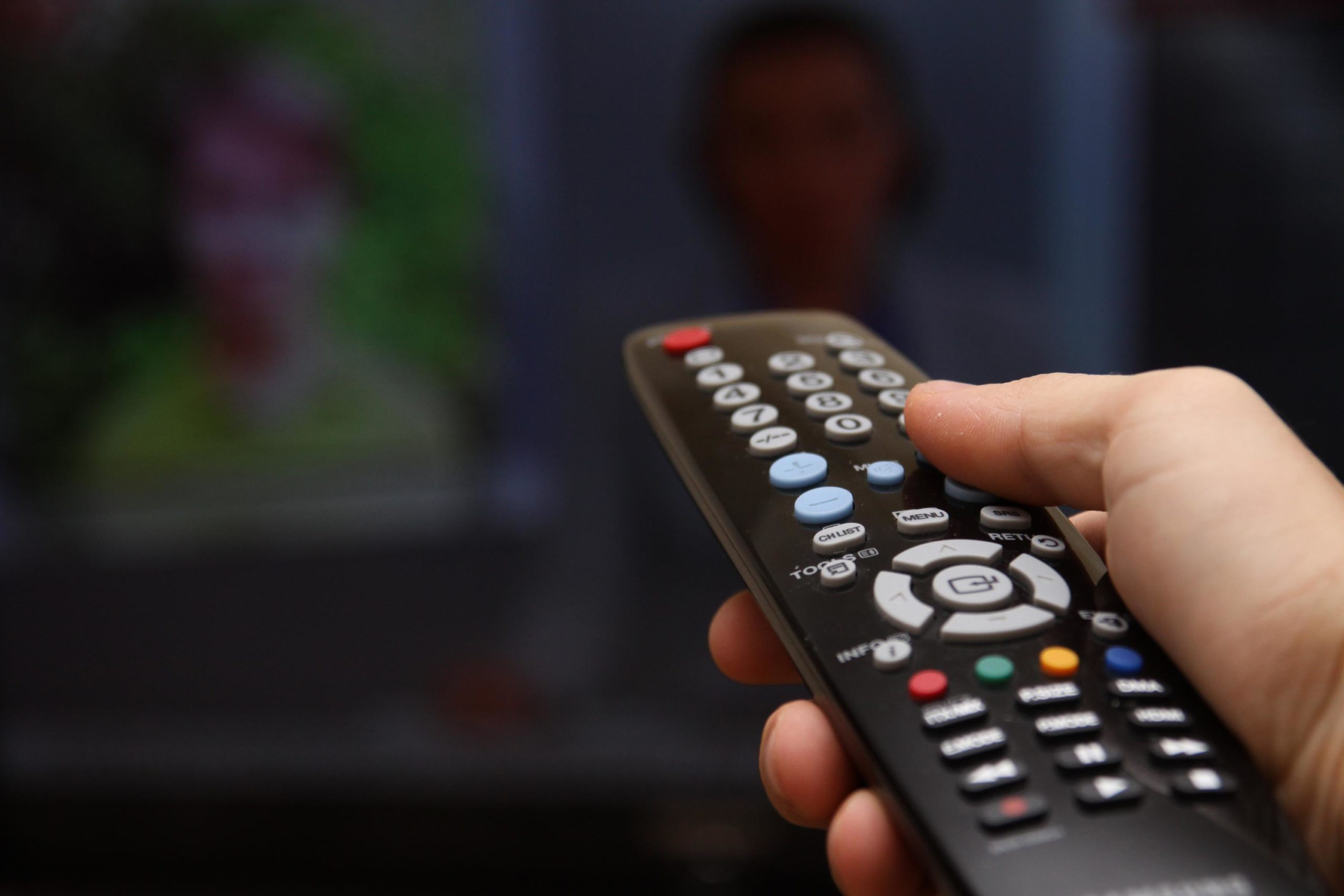 Рейтинг лучших универсальных TV-пультов дистанционного управления в 2021 году