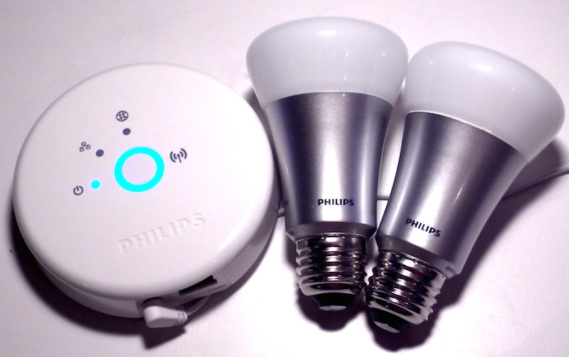 Рейтинг лучших диммеров для светодиодных ламп на 2021 год