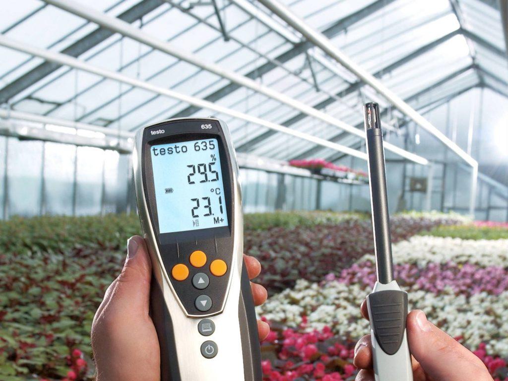 Рейтинг лучших измерителей влажности почвы на 2021 год
