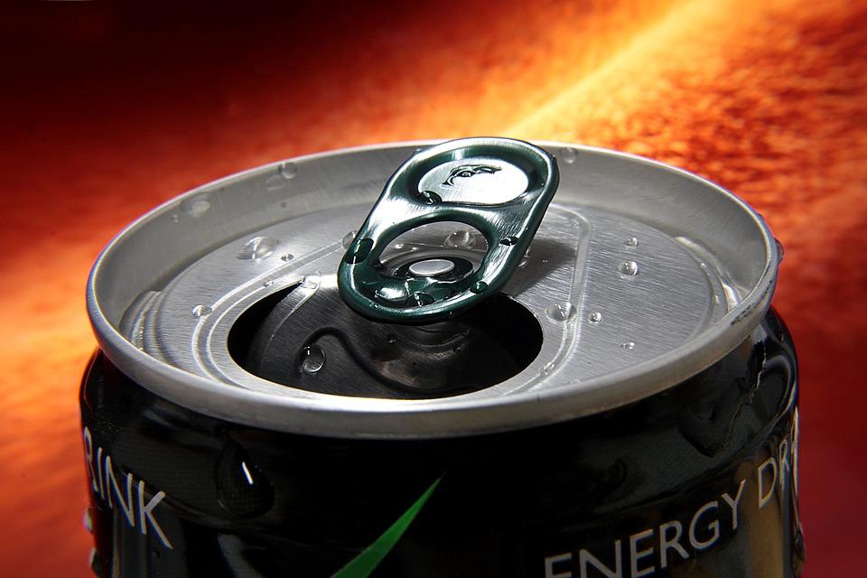 Рейтинг лучших популярных и эффективных энергетических напитков на 2021 год