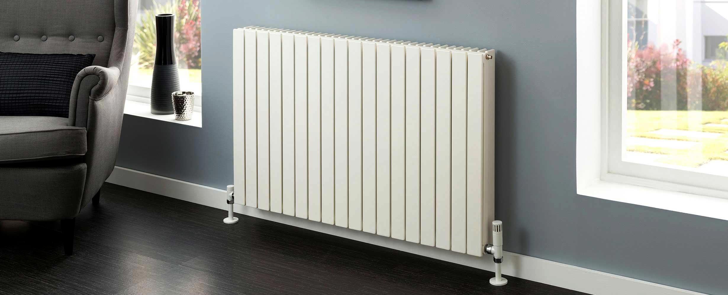 Рейтинг лучших биметаллических радиаторов отопления на 2020 год
