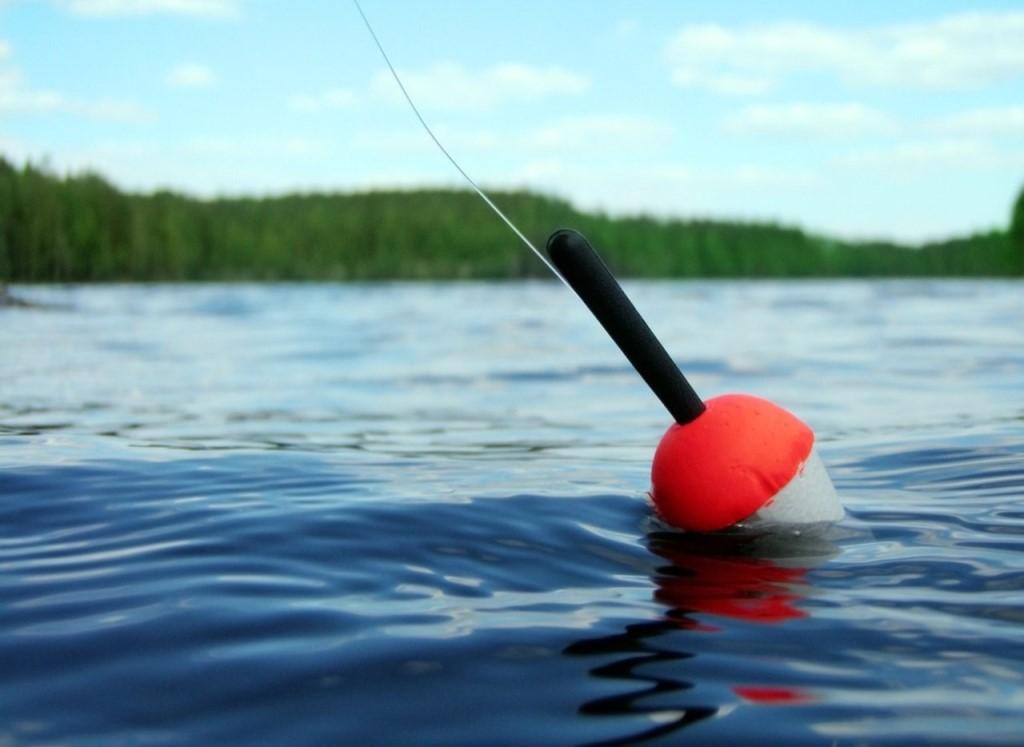 Рейтинг лучших поплавков для рыбалки на 2021 год