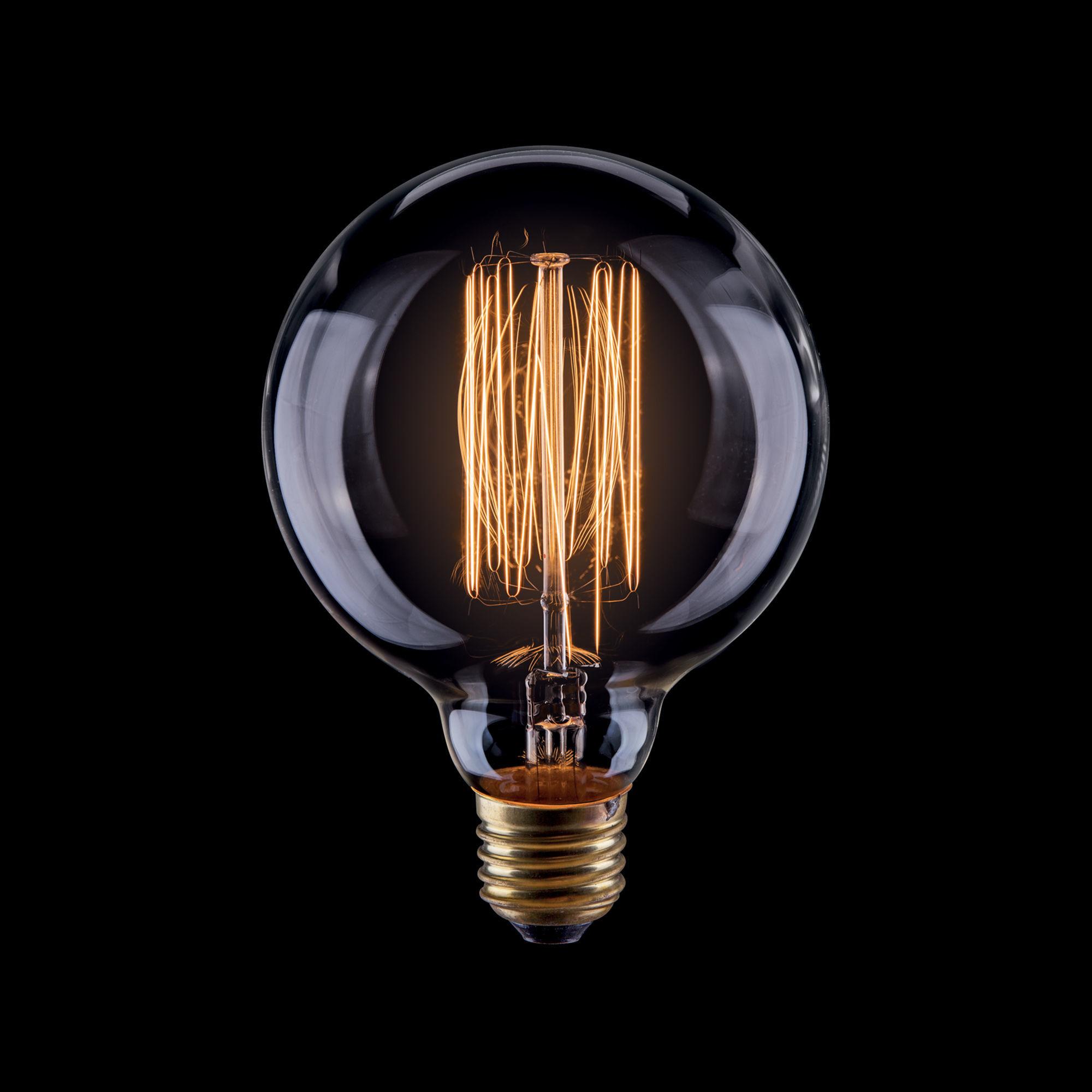 Рейтинг лучших диммируемых светодиодных ламп на 2020 год