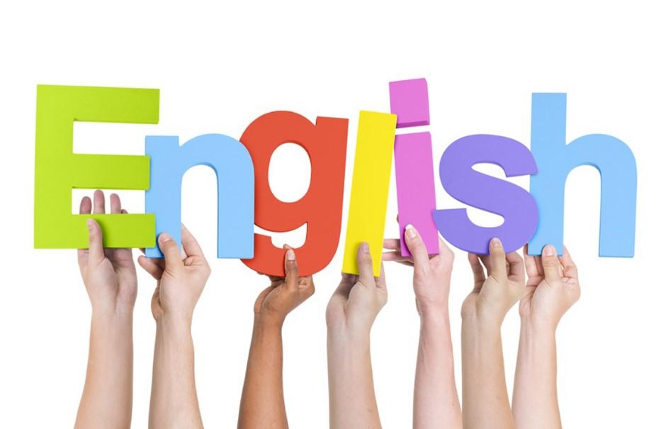 Рейтинг лучших онлайн-школ английского языка на 2020 год