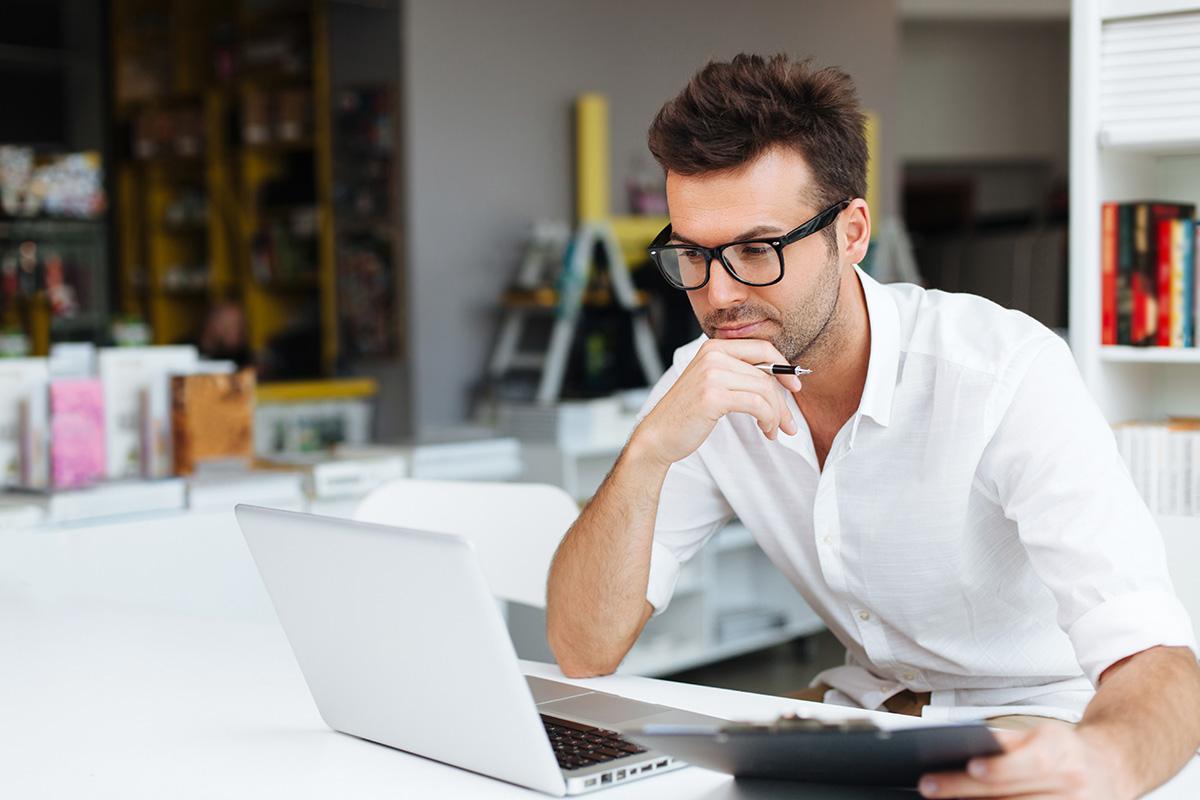 Рейтинг лучших онлайн-курсов по веб-дизайну на 2020 год