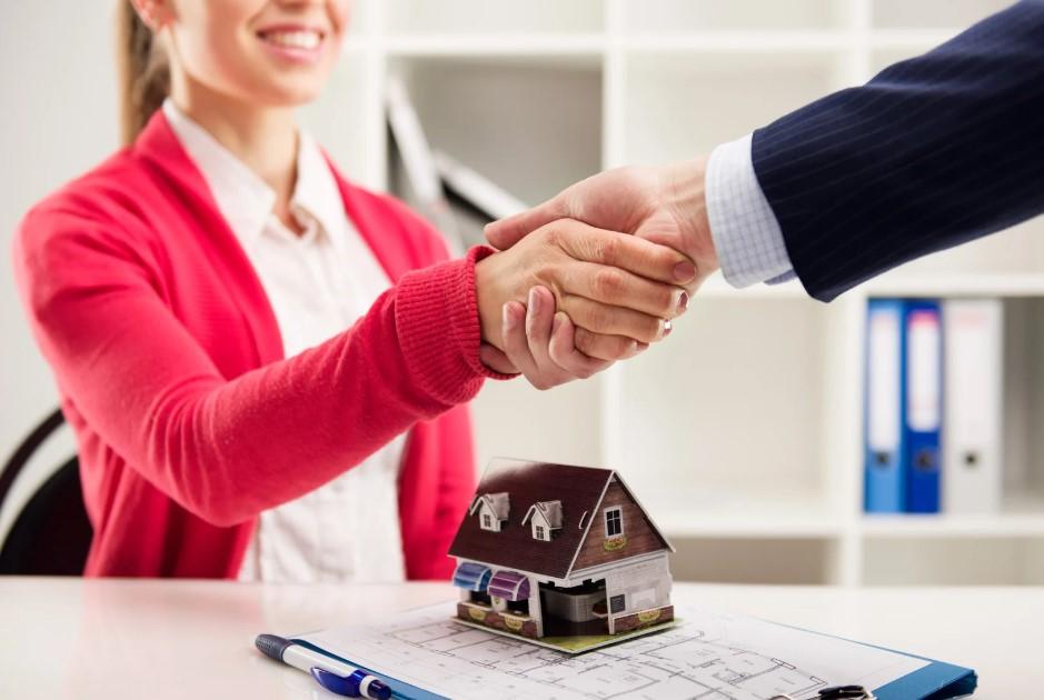 Рейтинг лучших агентств недвижимости в Мурманске и Мурманской области в 2020 году