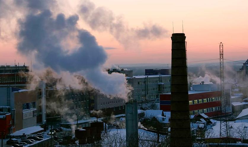 Рейтинг худших городов России для проживания  на 2020 год