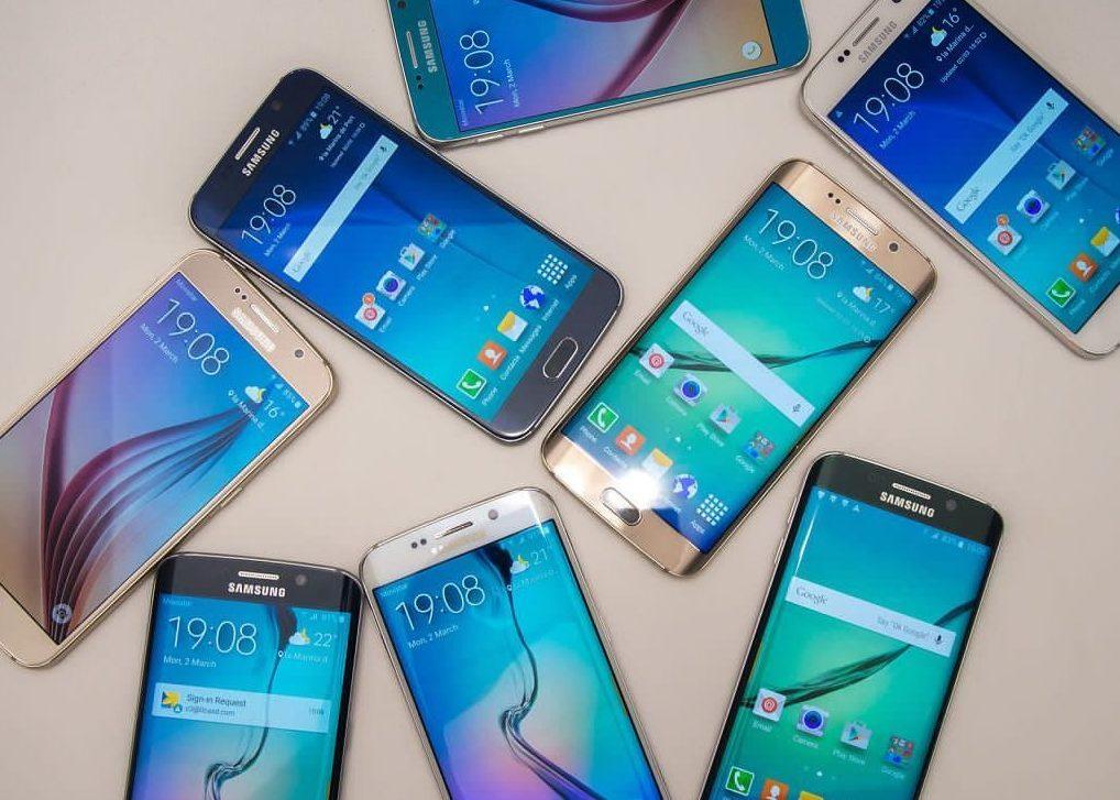 Обзор смартфона Samsung Galaxy A31 с основными характеристиками