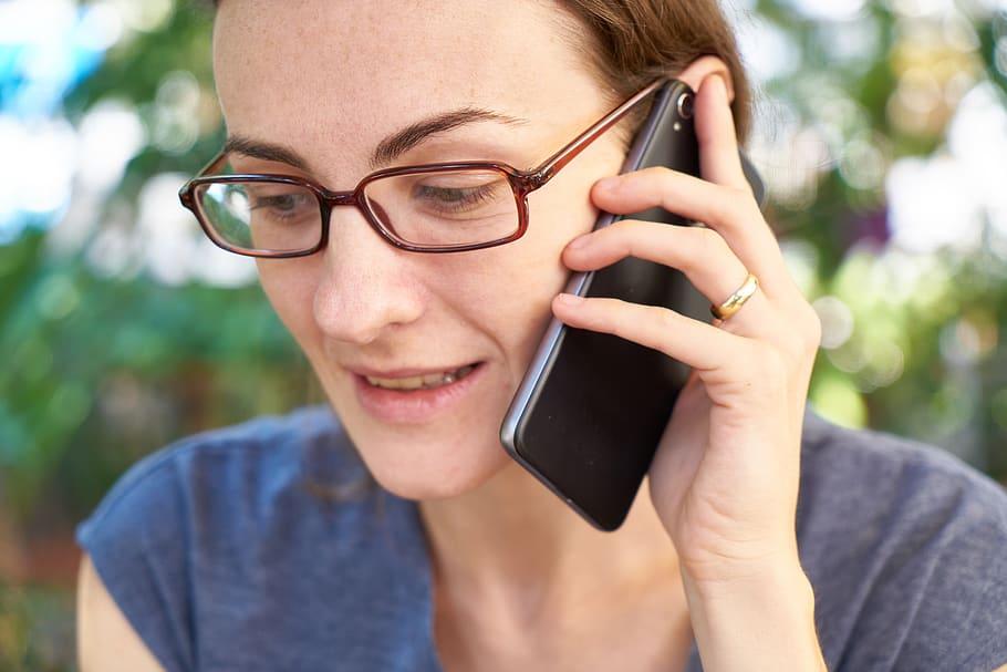 Обзор смартфона Lenovo K7 с основными характеристиками