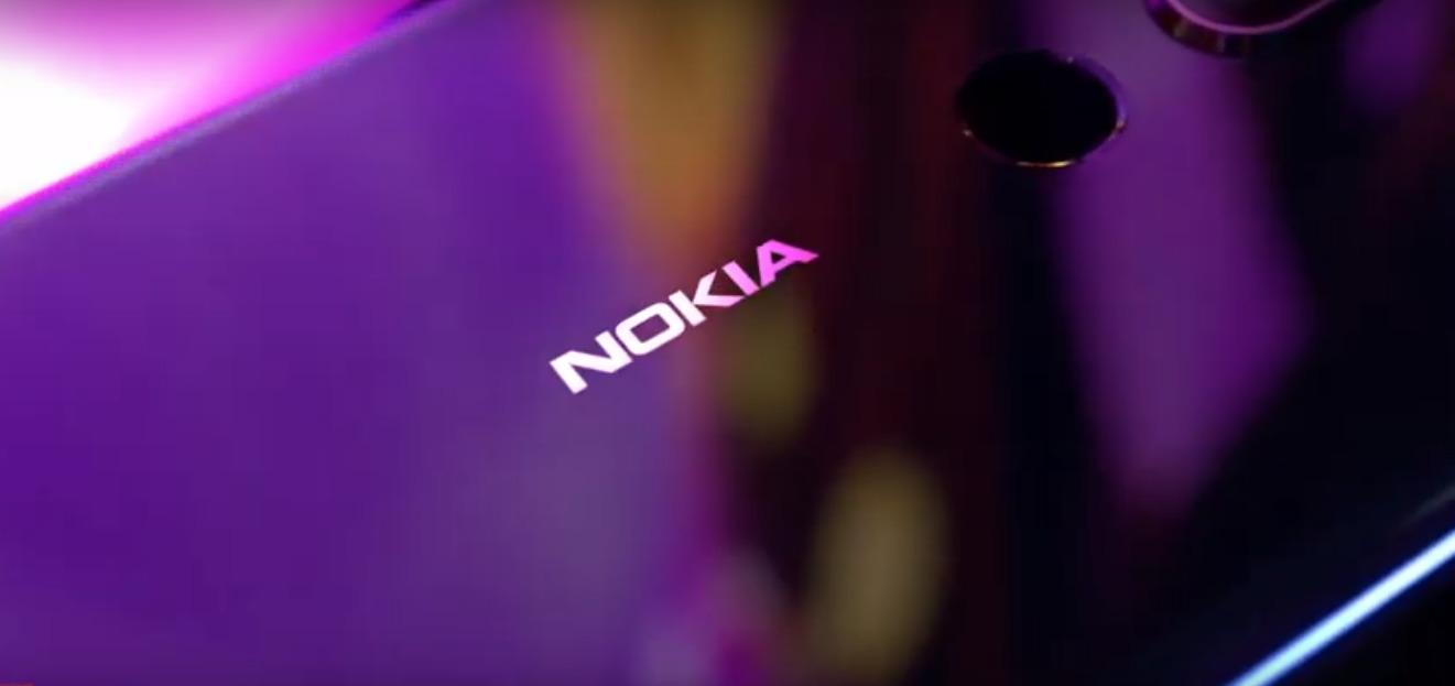 Обзор смартфона Nokia C2 с основными характеристиками