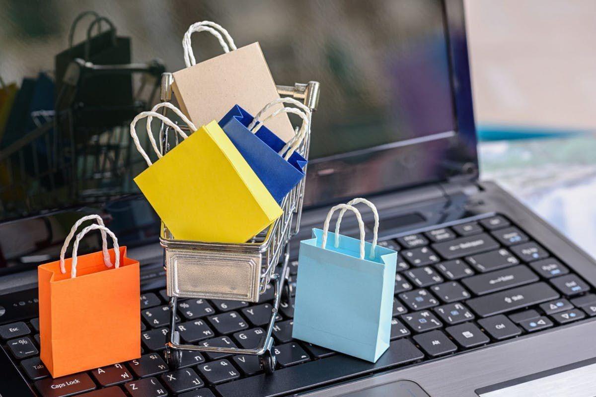 Рейтинг лучших CMS для интернет-магазинов на 2020 год