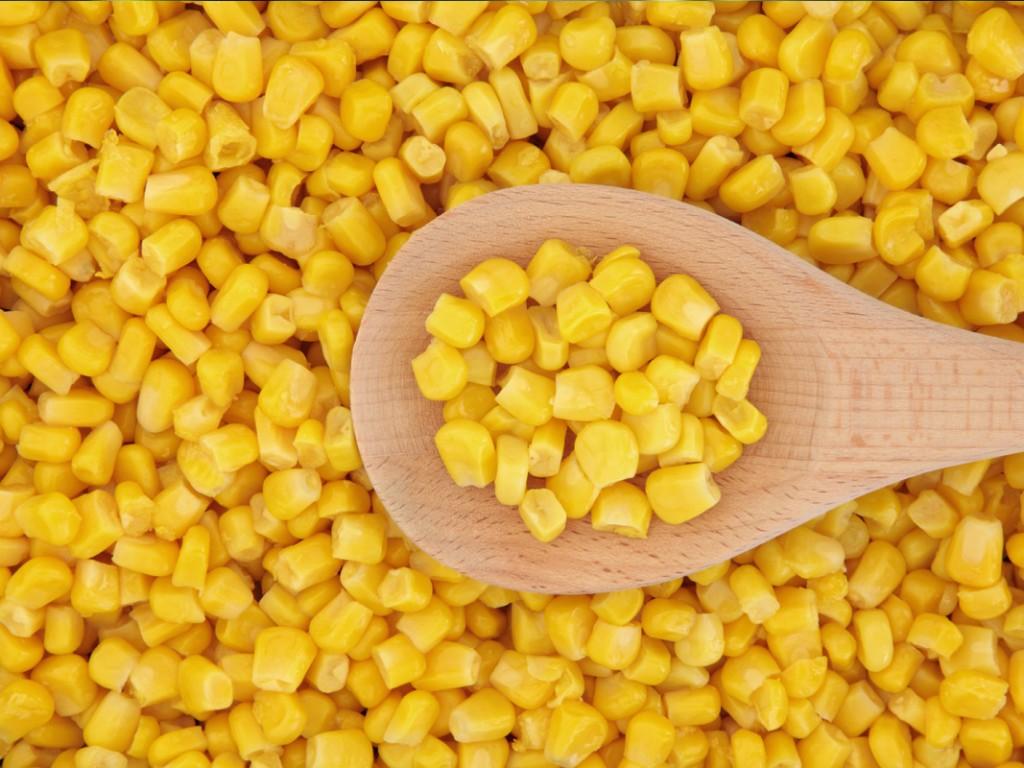 Рейтинг лучших торговых марок консервированной кукурузы на 2021 год