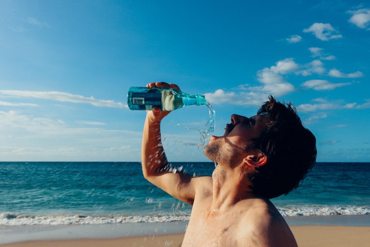 Рейтинг лучших марок питьевой воды на 2020 год