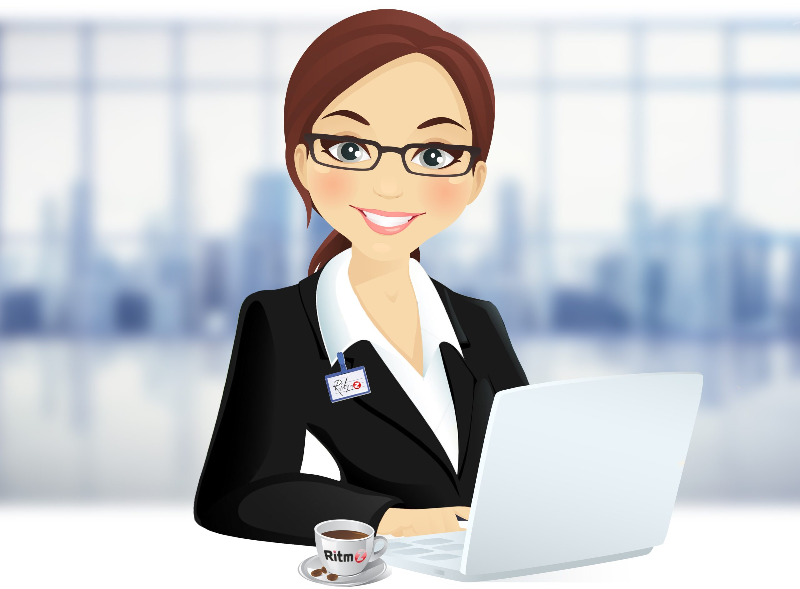 Лучшие онлайн-курсы для обучения менеджеров на 2021 год