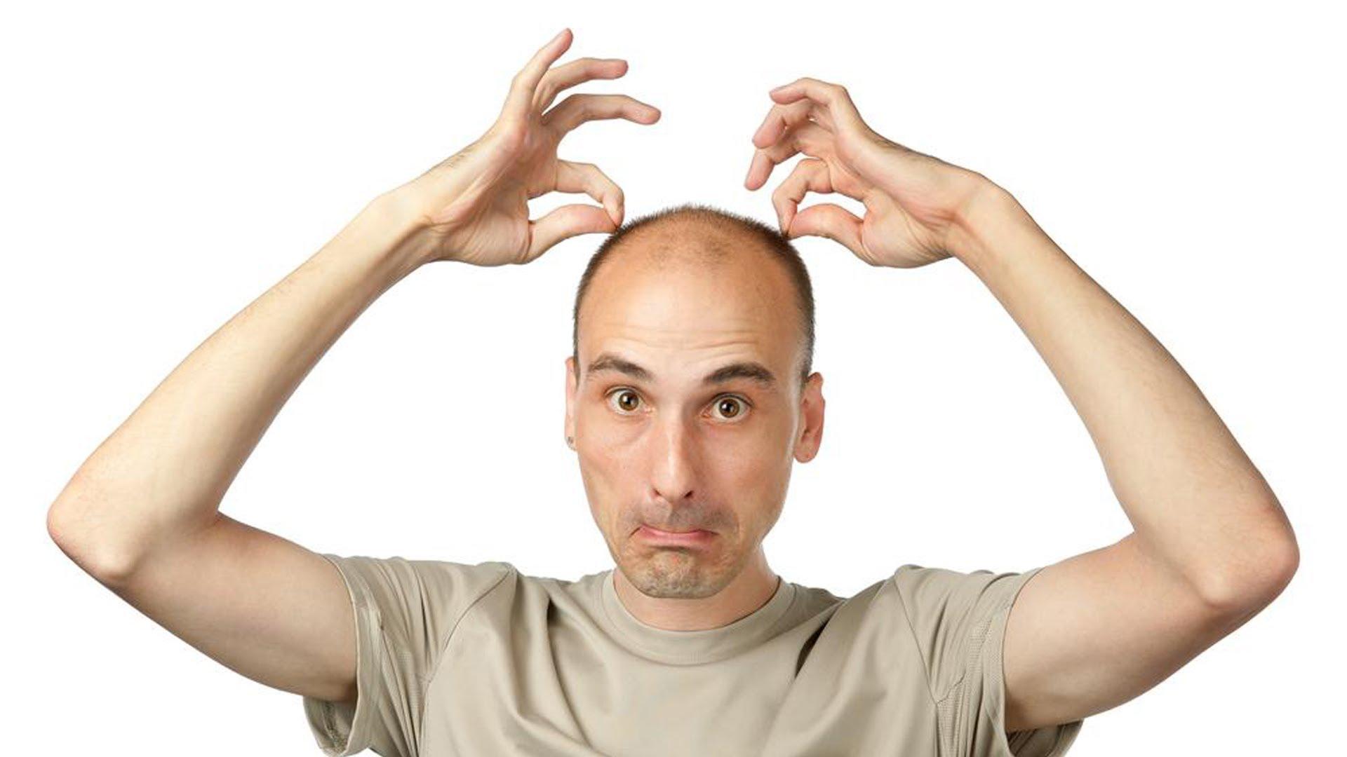 Лучшие шампуни против выпадения волос на 2020 год