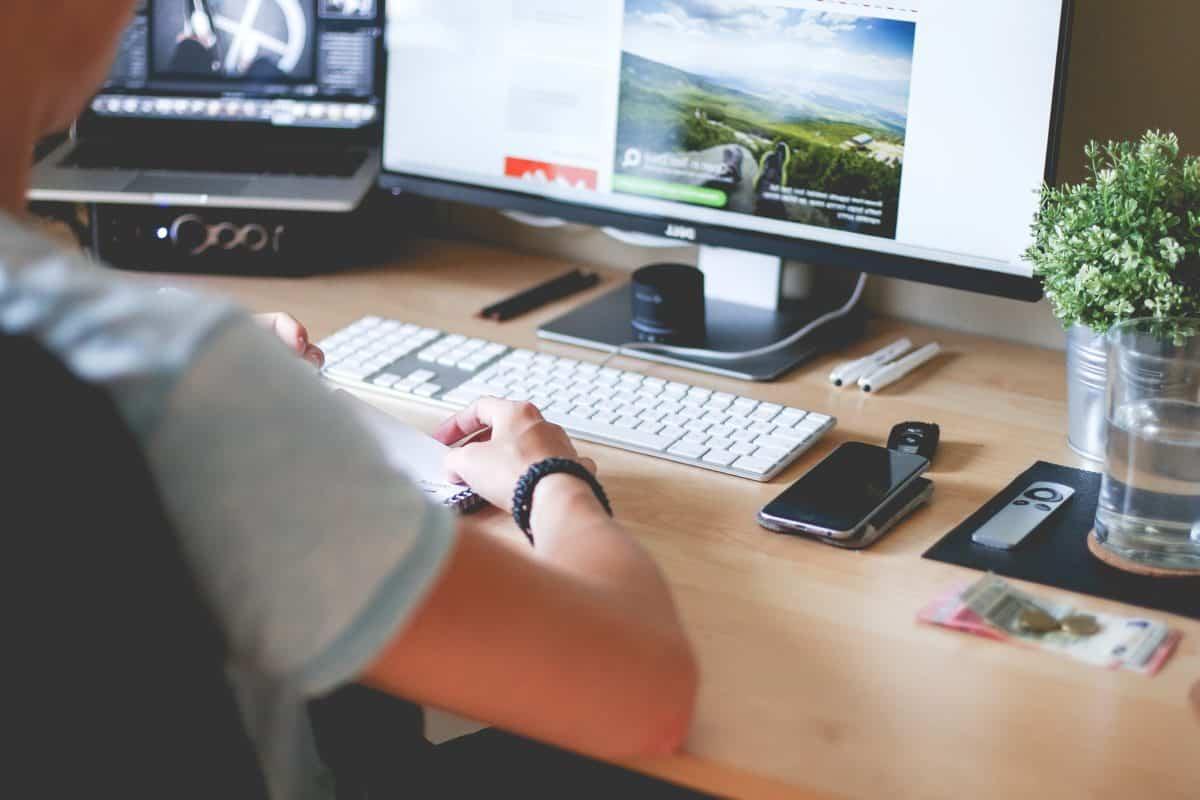 Рейтинг лучших онлайн-курсов для начинающих SMM специалистов на 2020 год