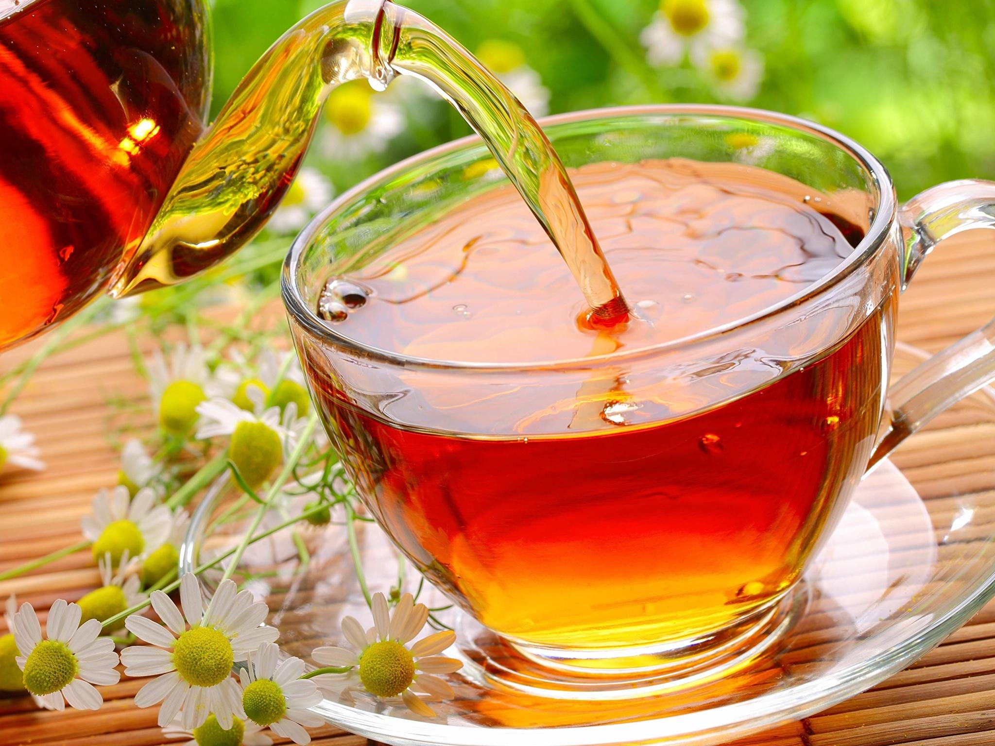 Рейтинг лучших марок чая в пакетиках на 2020 год