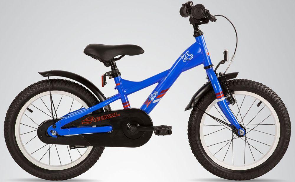 Рейтинг самых легких детских велосипедов на 2021 год