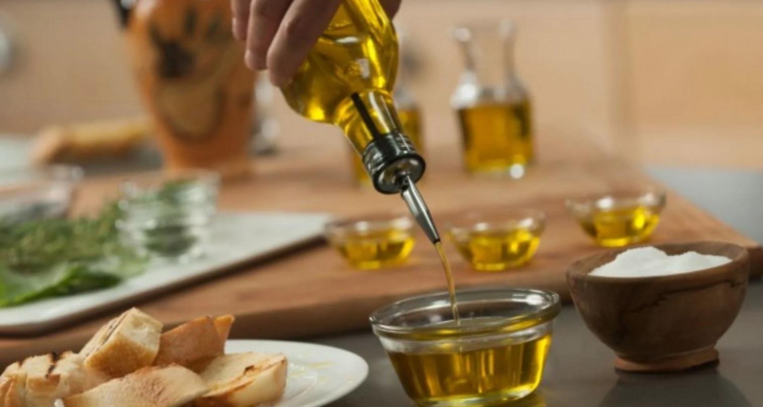 Лучшие марки амарантового масла в 2020 году