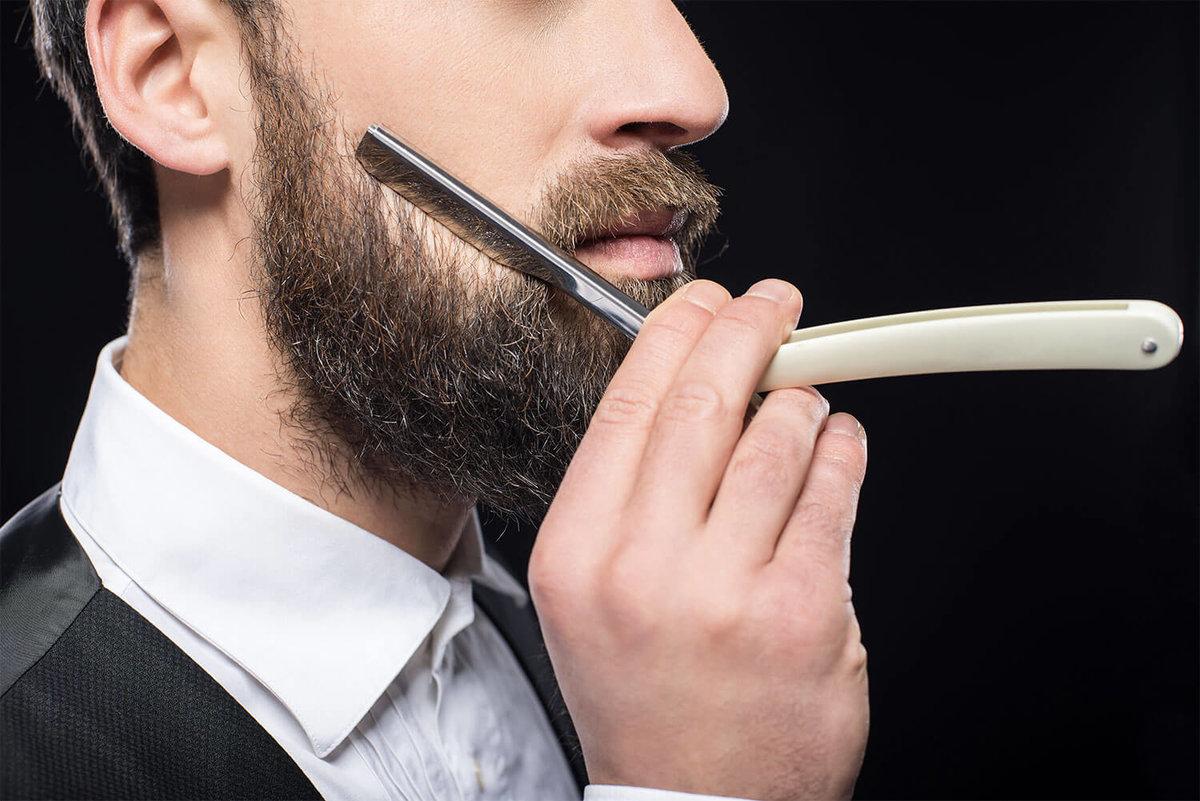 Рейтинг лучших мужских станков для бритья и лезвий на 2020 год