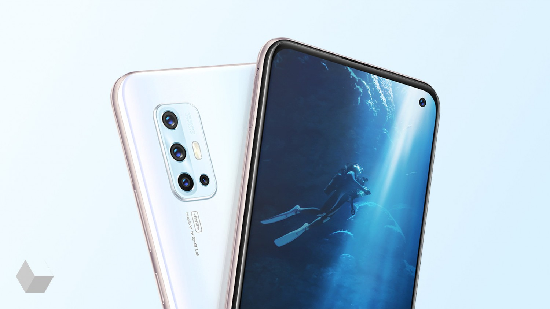 Обзор смартфона Vivo V19 со всеми характеристиками