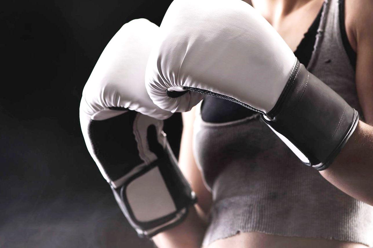 Рейтинг лучших перчаток для боя с тенью на 2021 год