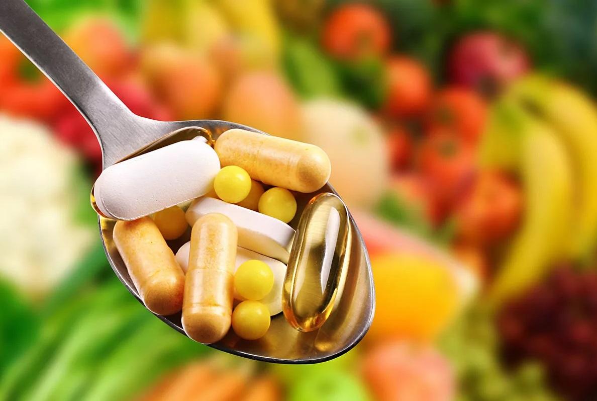 Лучшие витамины для нервной системы на 2020 год