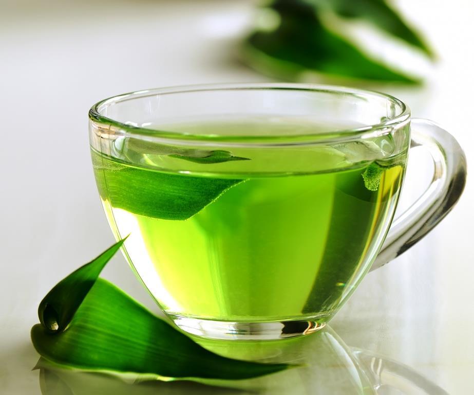 Рейтинг лучших ароматизированных сортов чая на 2020 год