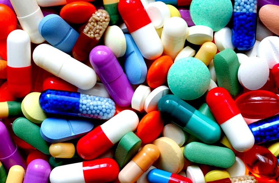 Рейтинг лучших антибиотиков после удаления зуба на 2020 год