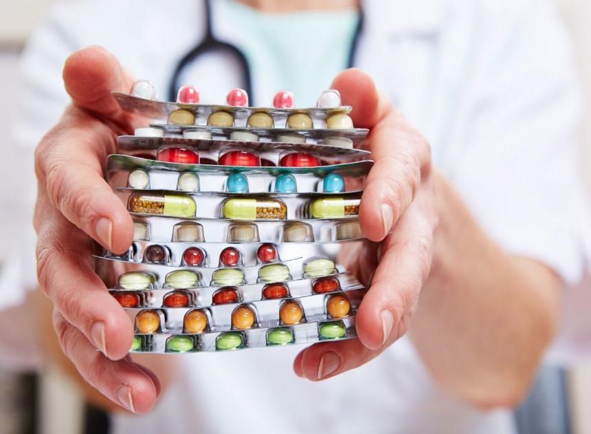 Рейтинг лучших препаратов железа при анемии на 2021 год