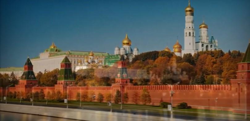 Рейтинг лучших районов Москвы для проживания на 2020 год
