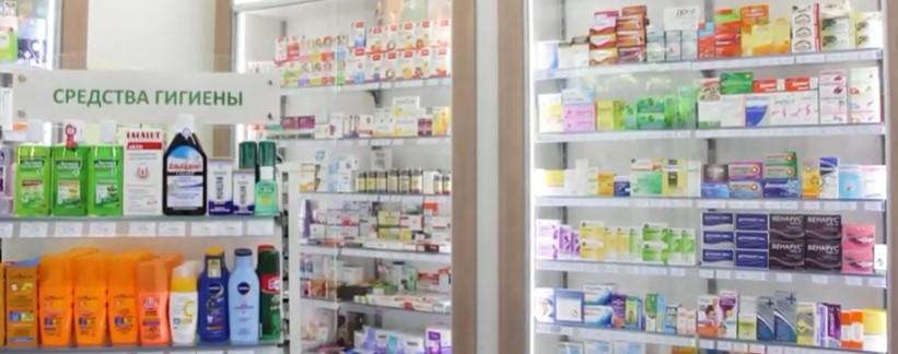 Рейтинг лучших аптек Москвы на 2020 год