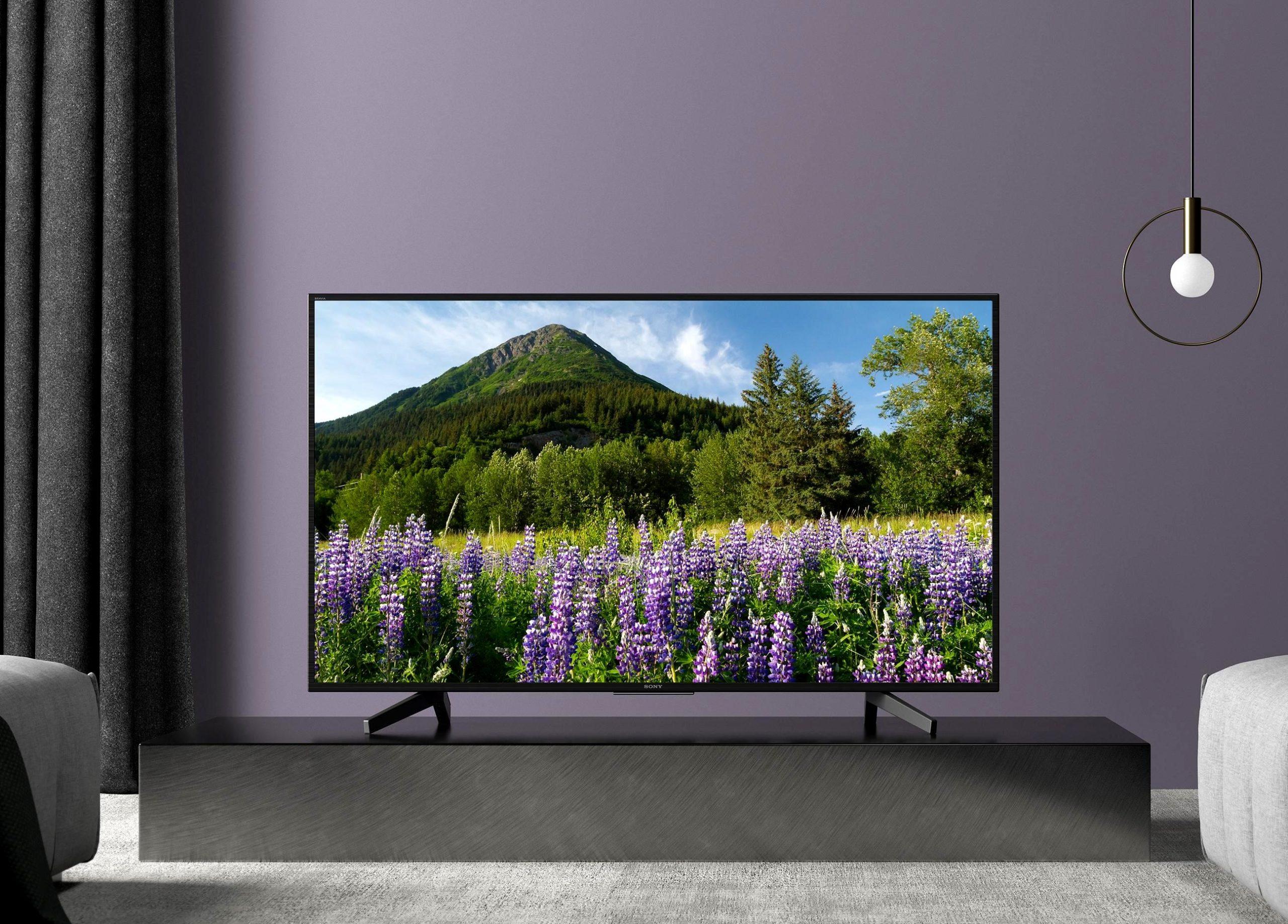 Рейтинг лучших китайских телевизоров на 2020 год