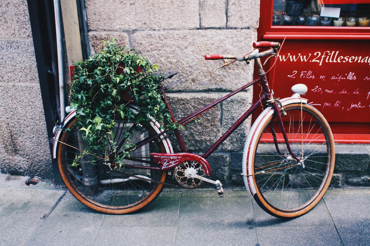 Рейтинг лучших городских велосипедов на 2020 год