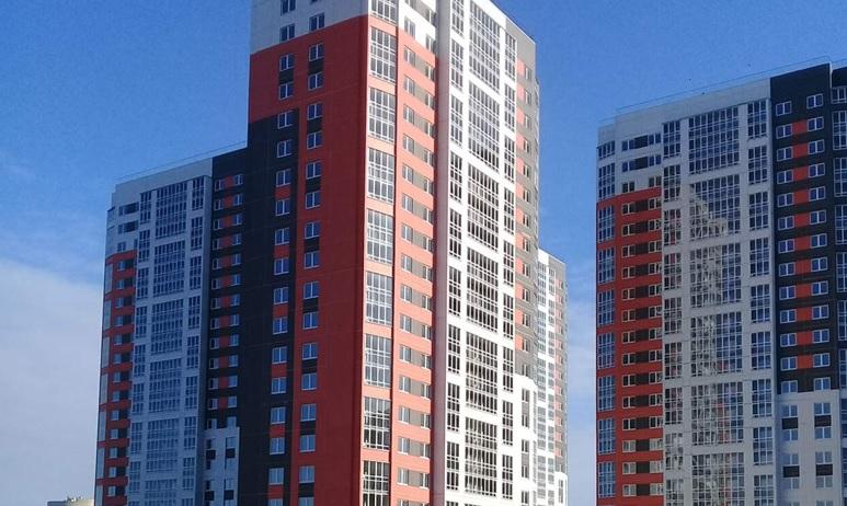 Рейтинг лучших агентств недвижимости в Омске в 2020 году