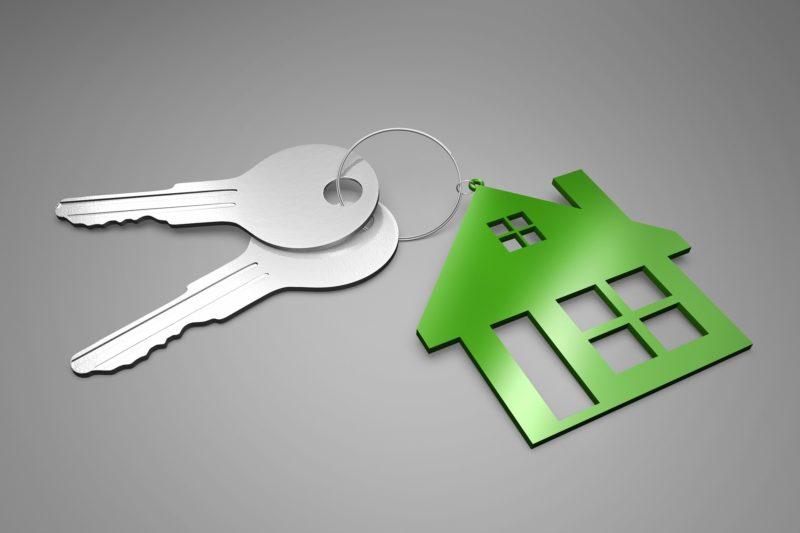 Рейтинг лучших агентств недвижимости в Самаре в 2020 году